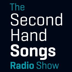 SecondHandSongs #1
