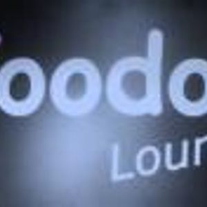 Voodoo Lounge Commercial Mix - Volume 2 June 2012