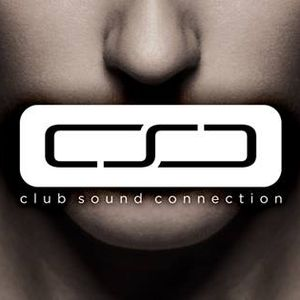 CSC Club Sound Connection