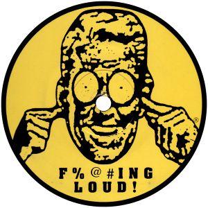 19941111 - Acid Kirk @ Montini