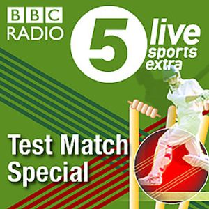 The Panel – The England Test Tour Of India As Seen By Journalists