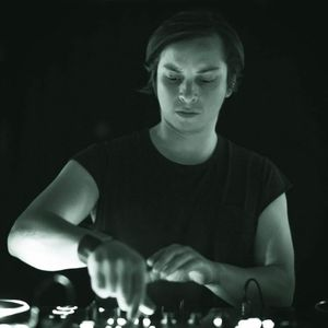 Cristian Guzmán Live @ Aspid Spring Session (Recorded Live)