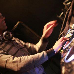 Fall Mix 2012