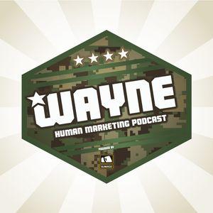 Spezialisierung als Business-Chance für dich – WAYNE 41