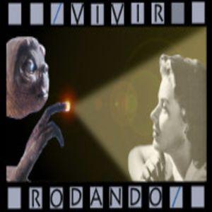 / VR96 / Programa Vivir Rodando 2 Julio 17 (40 aniversario del Festival Internacional de Cine Indepe