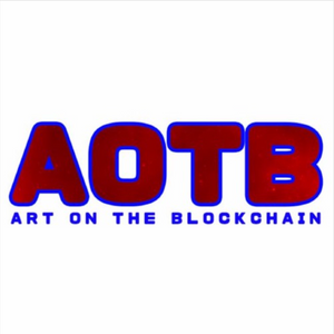 Ep. 4 AOTB in the DMV recorded live on November 11, 2018