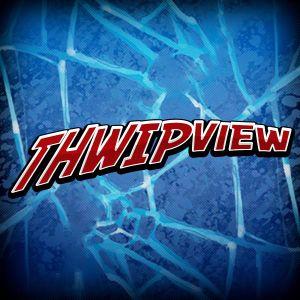 Thwip View 158 - O Espetacular Homem-Aranha (2016) #3