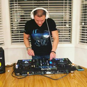 House Mix 2