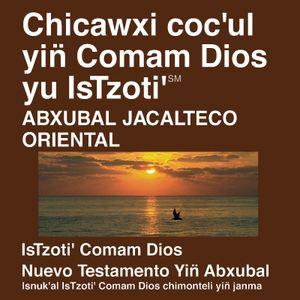 1 Corintios 15 - 1 Corinthians 15
