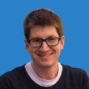 Podcast – Víťa Válka – volnonožec, startupista, designér, CEO Pixmac, digitální nomád