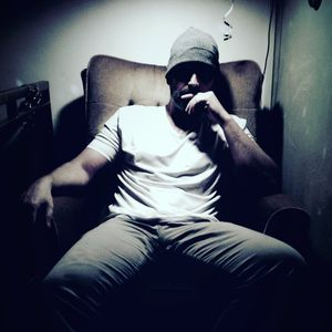 DJ RazoR's 80s Remix Session Mashup (Part 2)