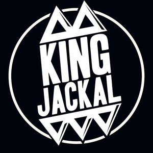 King Jackal - Up in smoke tour ( recorded at Ecziteria )
