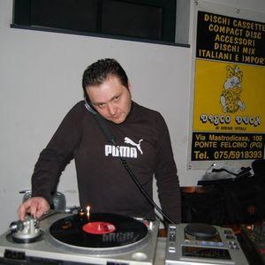 Mr Diego formaldeide 12-03-11