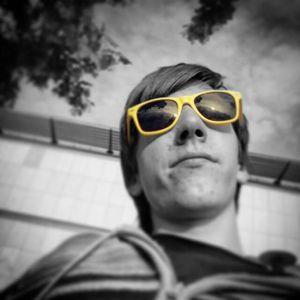 DJ Ricky~Minimaler Start @ Charos WG
