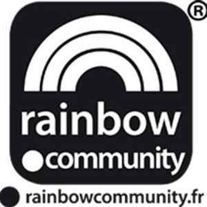 Radio Rainbow Electro Mercredi 9 Mars ! Comme tout les mercredis ! Exclu un son de Boxon Records