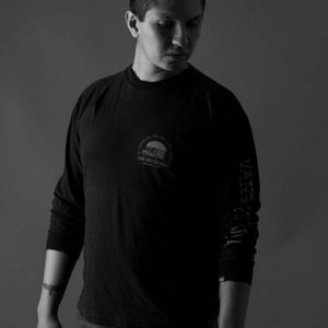 Rob Morales promo Mix Marzo 2011