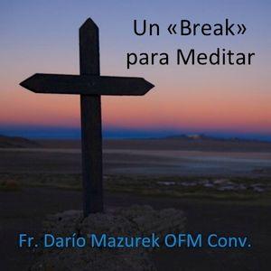 Bebe de mi Corazón con confianza_Radio María