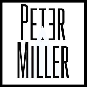 Peter Miller - Outrage [Deep Tech]