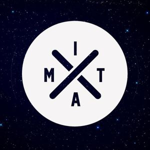 INTO THE WEEKEND Mix Feat. OVERWERK