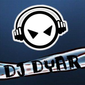 New Year & Holiday Mix 2011 Part 1 - DJ Dyar
