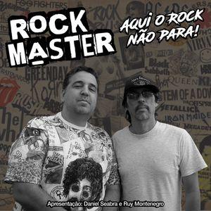 Rock Master (16/05/17)