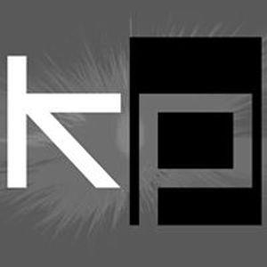The Dark Side of  Techno