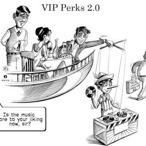 Deep Progressive 08