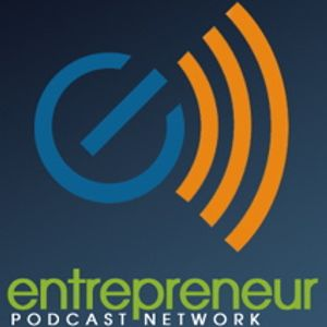 Content Marketing Success Guide - Entrepreneur Podcast Network – EPN