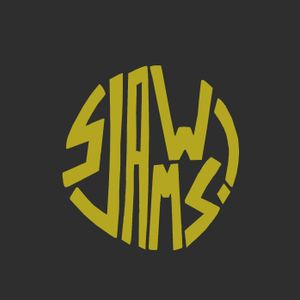 Slaw Jams Episode 5: April 15, 2015