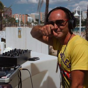 new sweet la exclusive guest mix for radio one mallorca