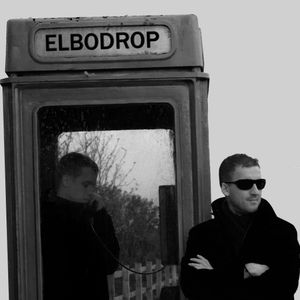 Elbodrop May Mix