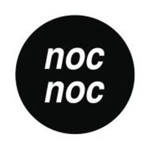 Noc Noc Radio July