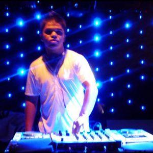 DJ Raizen - Miss U Paradise SET