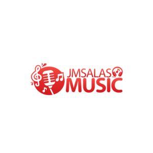 La Música de tus Sueños.. (07 Septiembre 2017)