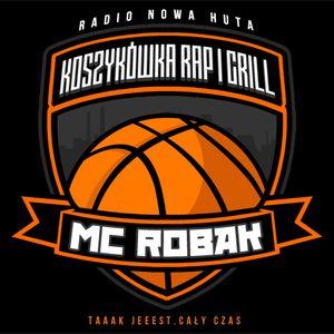 Koszykówka Rap i Grill feat. DOT & NOR