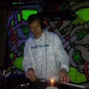 tec house techno mix ,