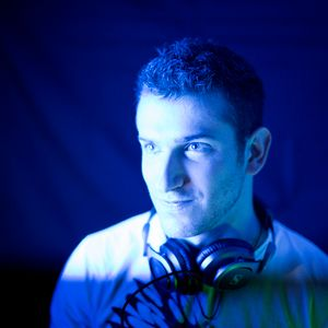 Surveillance Party RADAR Promo mix - Prog psy