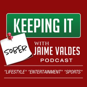 Keeping it Sober Podcast Episode 29- Internet Radio, Tim Tebow & Where Do We Begin?