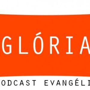 PodGlóriacast #47 – Levítico Coitada das cabrinhas