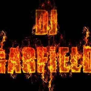 Radio Hits Mix (DJ GARFiELD)