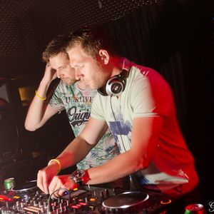 Temple & Davo Selection 22 - End of Summer Mix 2016