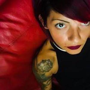 OBEY SOUL-PROMO MIX SETEMBRE 2012