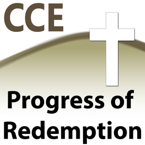 Progress of Redemption - Session #13