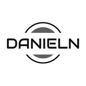2017 Deep House Mix Danieln