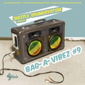 Bag-A-Vibez Vol.2 - Shizzle Soundsystem