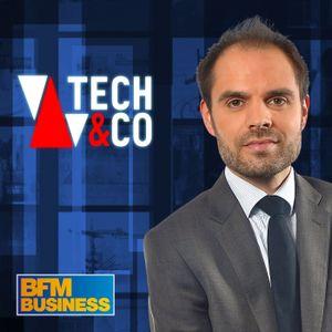 BFM : 20/12 - Tech & Co