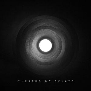 Theatre Of Delays Megamix 2012