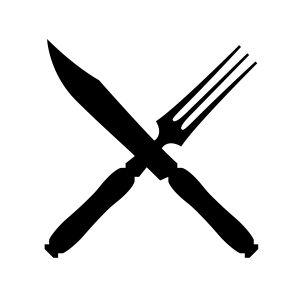 KNIFE & FORK NASTY FM 02.25.13 RIVER LANCE & DJ BUS
