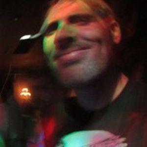 Mark Lippert - Nice Mids - 01-02-10