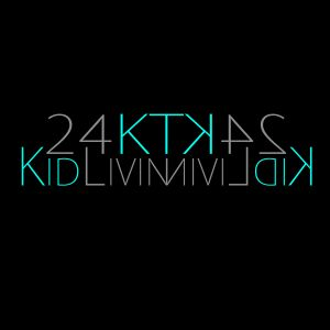24KT KidLivin Weekly Mix 11